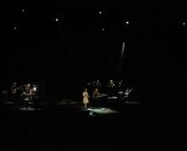 Judds in concert