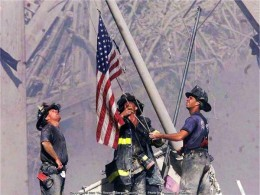 ground zero spirit