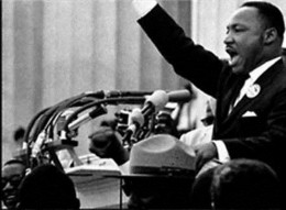Source: Bob Adelman