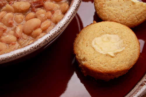 Great Northern White Beans Recipe