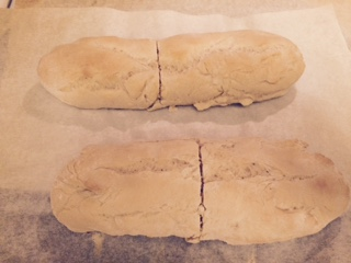 Super Easy French Bread