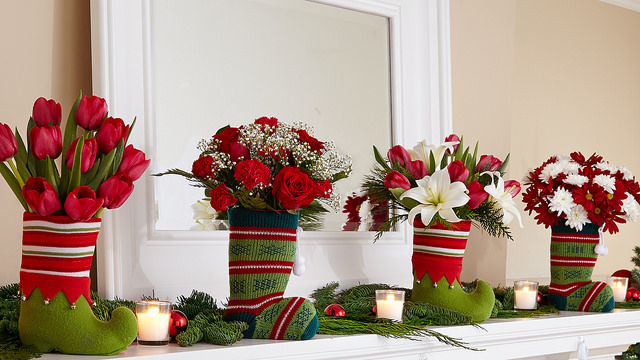 proflowers-christmas-4
