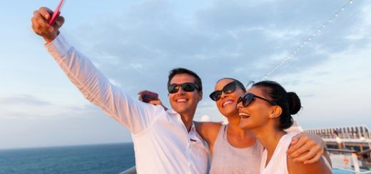 cheap cruise vacations
