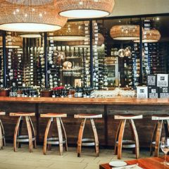 7 Reasons Dining at Marina Kitchen San Diego Is a Must-Do