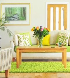 Tips for Easy Decor Spring Fixes!