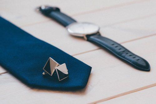 power tie