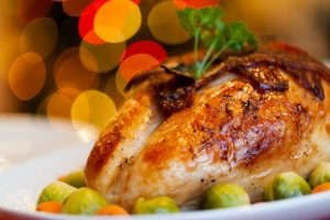Holiday Dinner Cost-Saving Tips