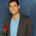 Jason Mesnick: the bachelor explains his thinking