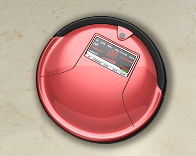 Review of the BobSweep Automatic Vacuum