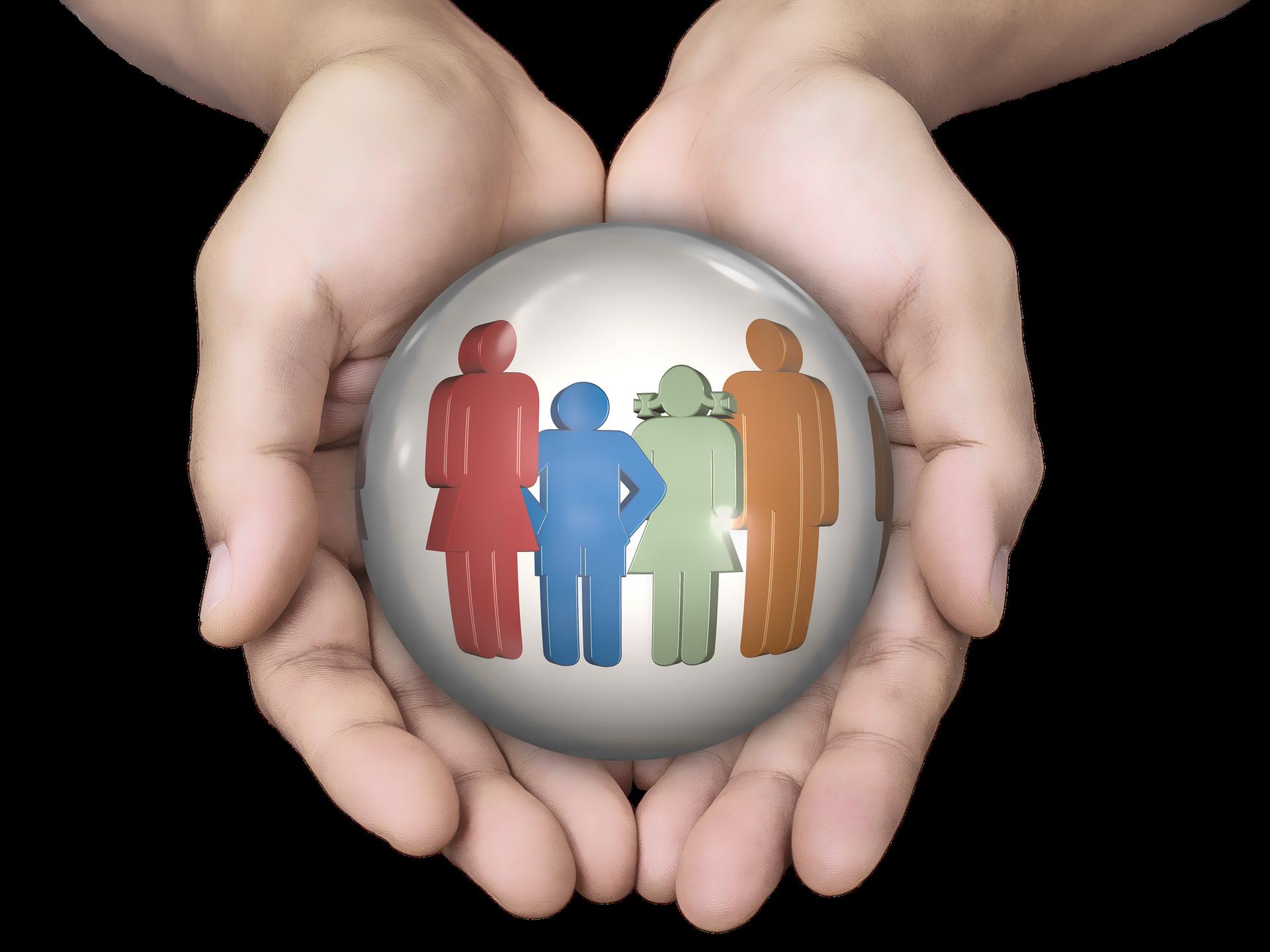 5 Key 'Make or Break' Life Insurance Trends