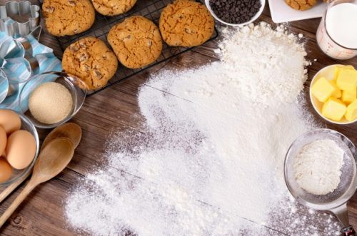 5 Super Simple Ways to Monetize Your Baking Skills to Make Extra Bucks